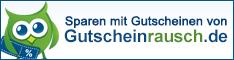 Gutscheinrausch.de