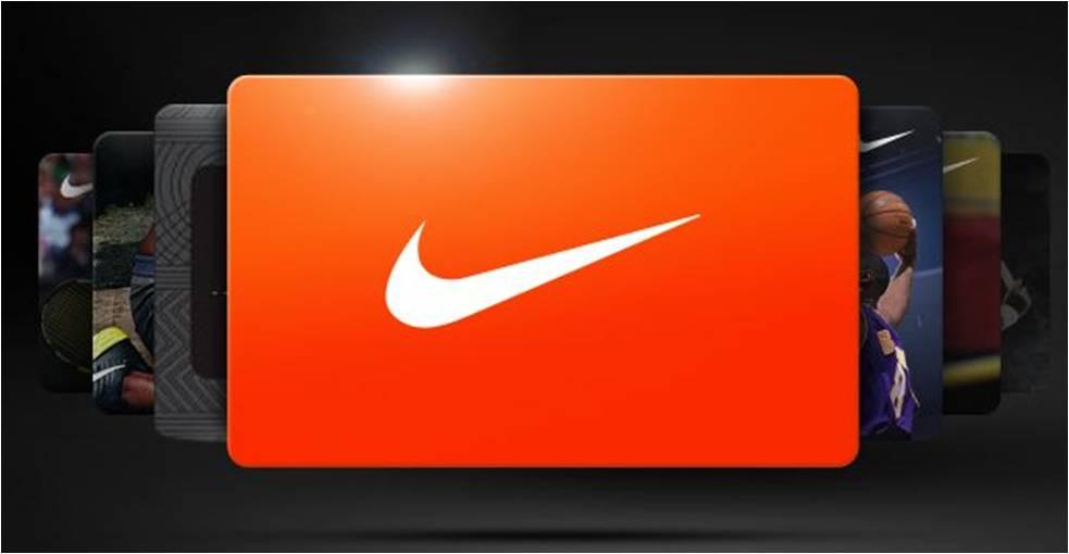 Nike Presto Preisvergleich