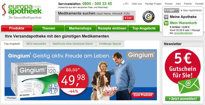 paroxetine online apotheke cheapest