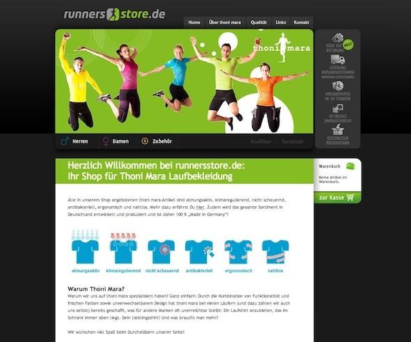 Gutscheinrausch » Gutschein Kategorie » Sport & Fitness