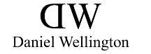 danielwellington.com Logo