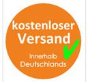 dxracer-germany.de Versand