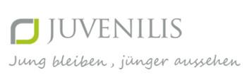 juvenilis.de Logo