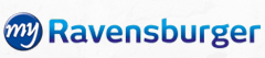 MyRavensburger Logo