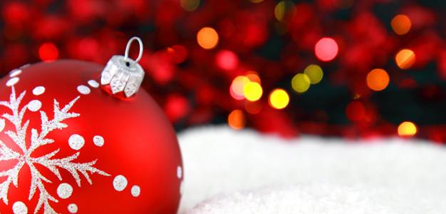Gutschein-Vorlage zu Weihnachten selber machen und ausdrucken