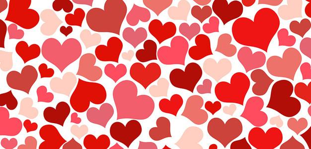 Valentinstag Gutschein Vorlage Gutschein Zum Valentinstag