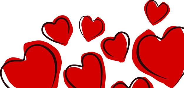 Gutschein Valentinstag Kostenlos Erstellen Und Ausdrucken Slidehd Co