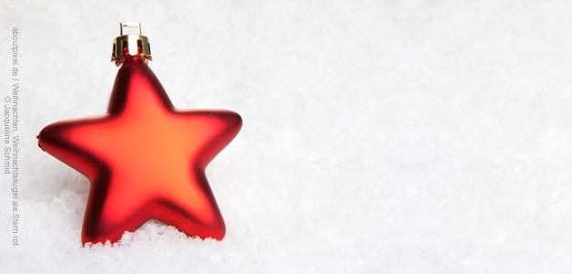 Gutschein Vorlage Zu Weihnachten Selber Machen Und Ausdrucken