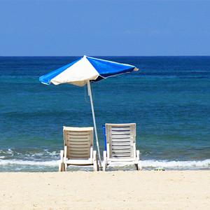 Urlaubsgutschein Vorlage Gutschein Für Einen Urlaub Oder Eine Reise