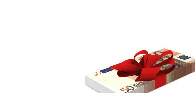 ᐅ Gutscheinvorlagen Kostenlose Gutscheine Zum Ausdrucken