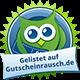 XEARS auf Gutscheinrausch.de