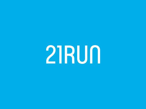 Www.21run.Com Erfahrungen