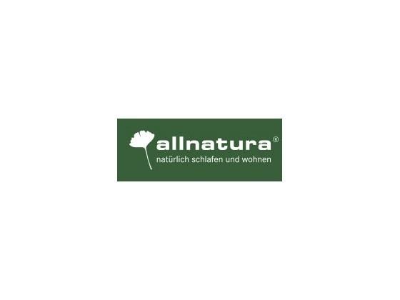 Ambientedirect Gutschein ᐅ allnatura gutschein mai 2018 50 gutscheincode