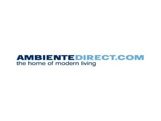 Ambiente Direct ᐅ ambientedirect gutschein mai 18 47 code 1 weiterer