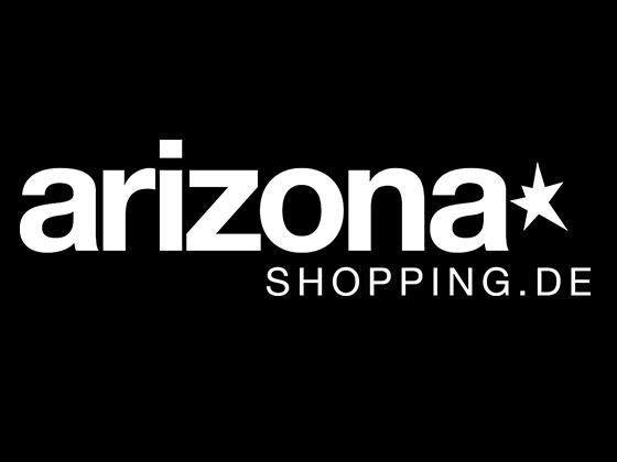 e6ab188b7366c Arizona Gutschein August 2019 → 85 % Gutscheincode + 5 weitere