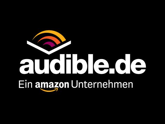 Audible De