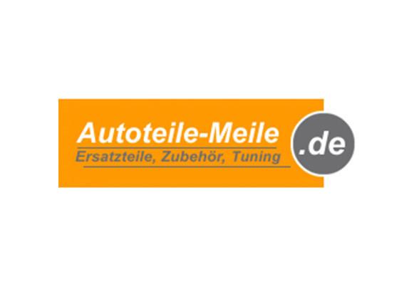 Ausgezeichnet Autoteile Schematisch Ideen - Die Besten Elektrischen ...