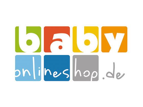 Babyonlineshop.De Erfahrungen