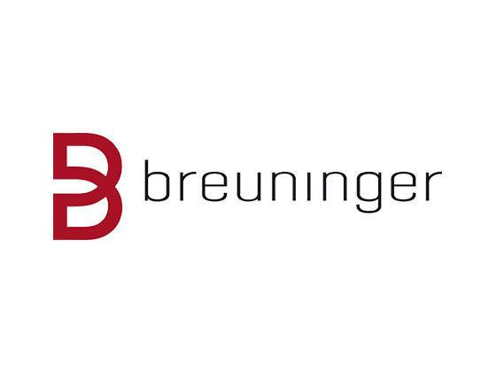 Breuninger Gutschein Okt. 2019 ? 70 % Gutscheincode + 6 weitere