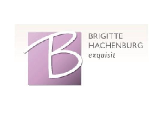 Brigitte Hachenburg Gutschein Juli 2019 40 Code 5 Weitere