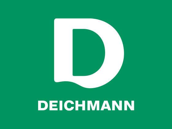 Deichmann Gutschein Feb. 20 </p>                     </div>                     <!--bof Product URL -->                                         <!--eof Product URL -->                     <!--bof Quantity Discounts table -->                                         <!--eof Quantity Discounts table -->                 </div>                             </div>         </div>     </div>              </form>  <div style=