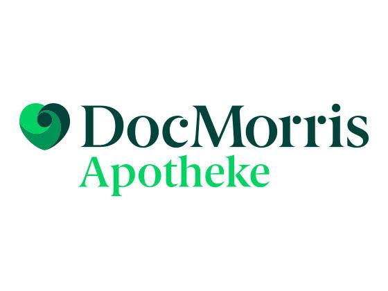 Docmorris Gutschein Januar 2019 50 Gutschein 14 Weitere