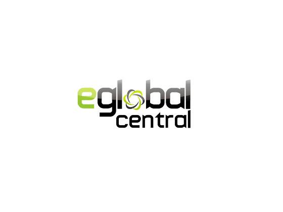 Eglobalcentral Erfahrungen