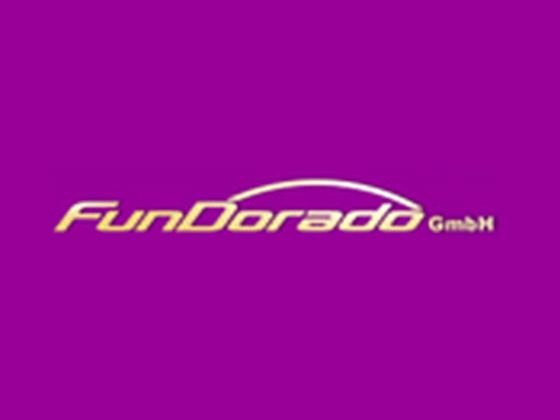 Www Fundorado De