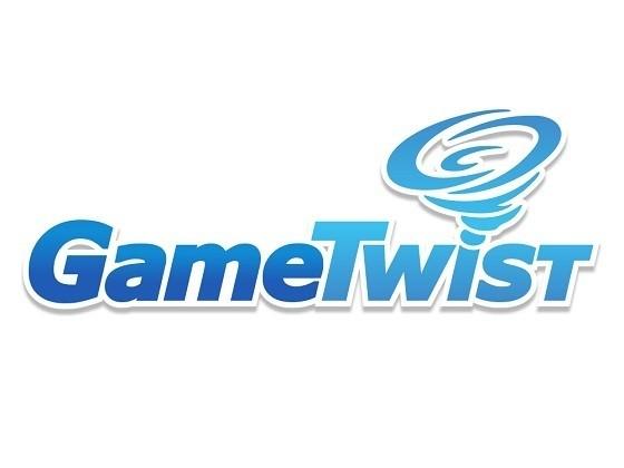 Gametwist Gutschein