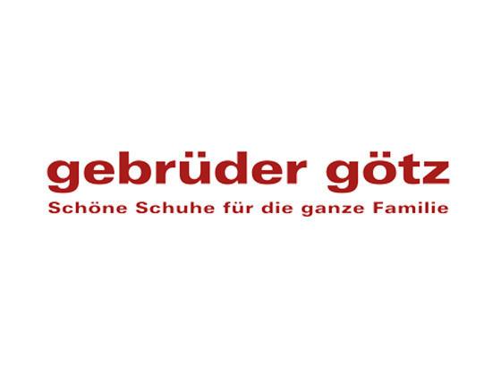 & Kg Gebrüder Co Götz Gmbh