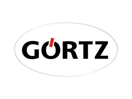 RENO Gutschein Januar 2020 → 50 % Gutscheincode + 4 weitere