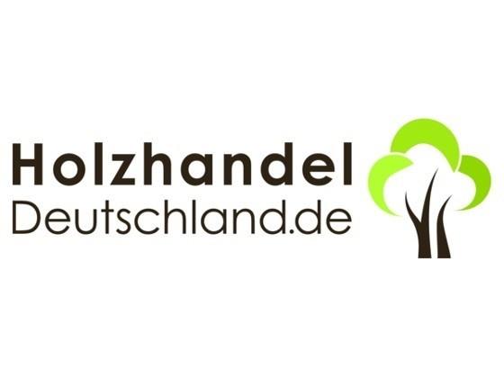 Holzhandel Deutschland Gutschein