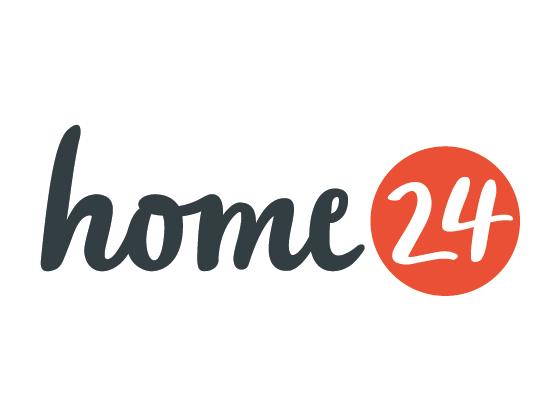 Ambientedirect Gutschein ᐅ home24 gutschein juni 2018 50 gutschein 14 weitere