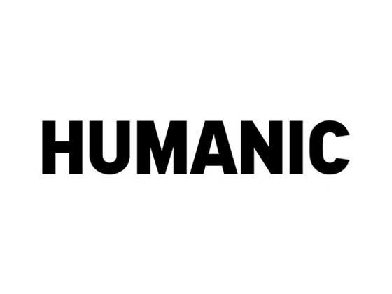 Humanic Promo Code