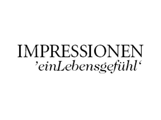 Impressionen Gutschein Februar 19 → 60 % Gutschein + 7 weitere 522c0c5683
