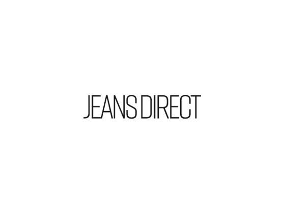Jeans Direct Erfahrungen