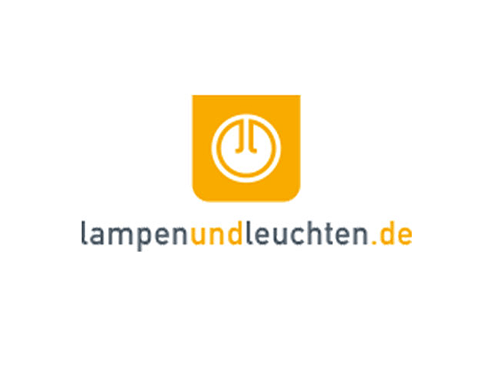 Ambientedirect Gutschein ᐅ lampen und leuchten gutschein juni 2018 80 code