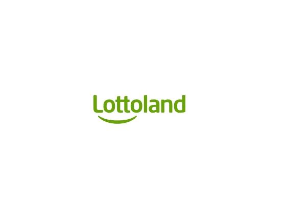 Gutscheine Lottoland
