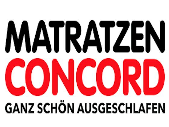 Matratzen Concord Gutschein Juli 2019 70 Gutscheincode