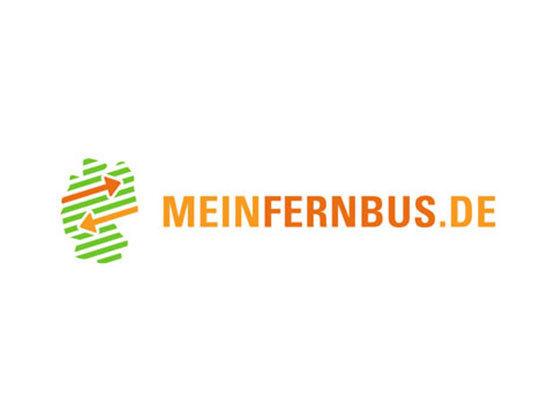 Mein Fernbus De Gutschein