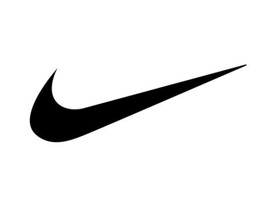 pretty nice 58097 1b1fd Nike Gutschein April 2019 → 50 % Gutscheincode + 9 weitere