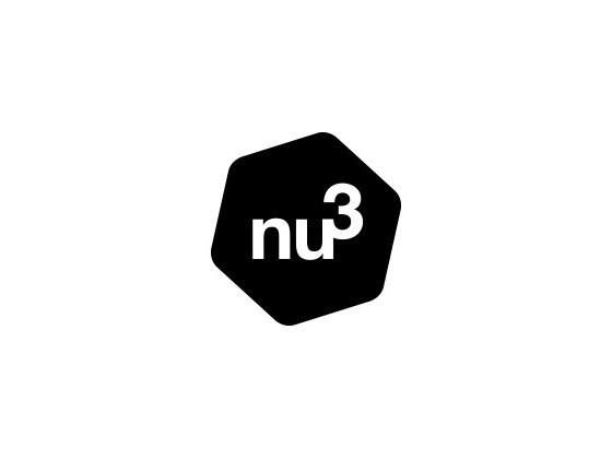 Nu3 Gutschein
