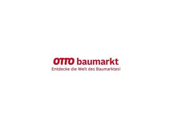 Ottoversand Baumarkt