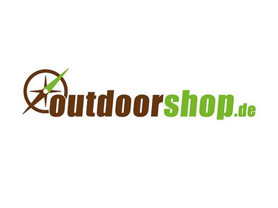 d9623e2beecdb3 OutdoorShop Gutschein Mai 2019 → 10€ Gutscheincode