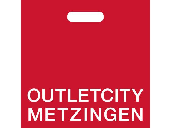 Gutscheine Outletcity