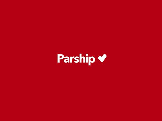parship gutschein 3 tage