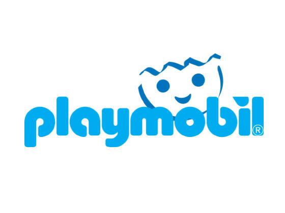 Playmobil Gutschein Aug 2019 39 Gutscheincode 6 Weitere
