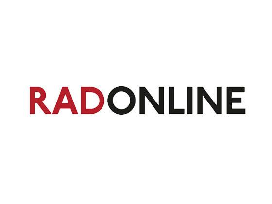 Radonline Gutscheincode
