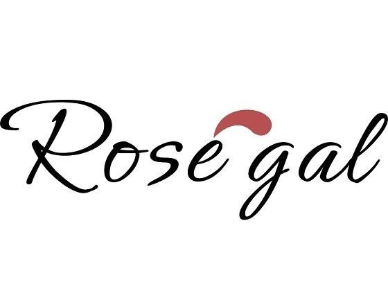 rosegal bewertung