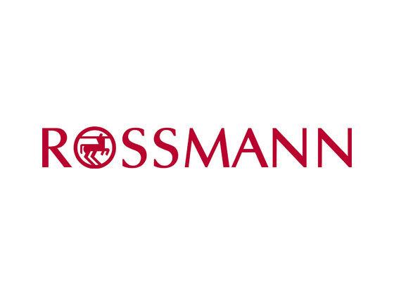 rossmann versand prospekt pdf